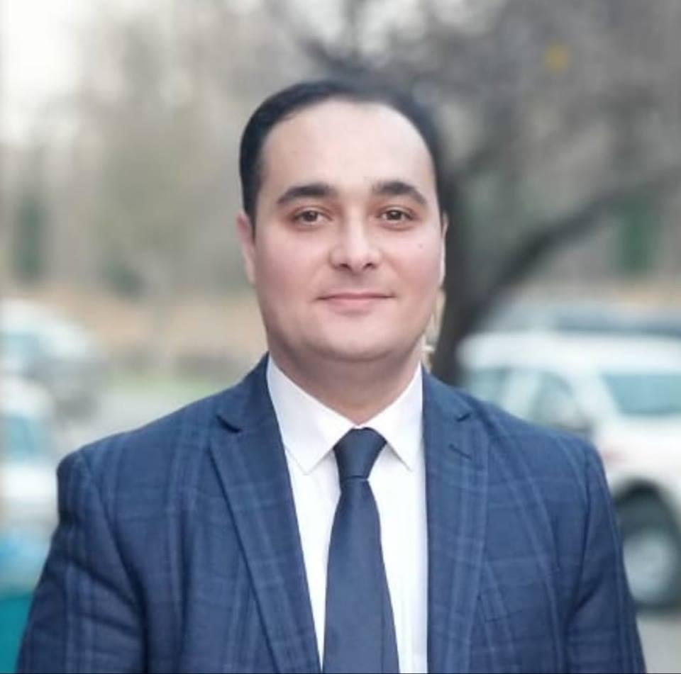 """""""26 ildir müxalifətdə cəsarətli lider yoxdur"""" - Politoloq"""